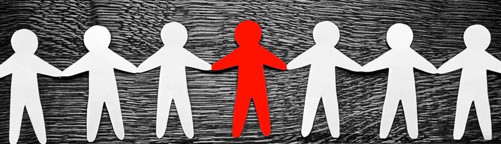 Community outreach: Your sponsor for success