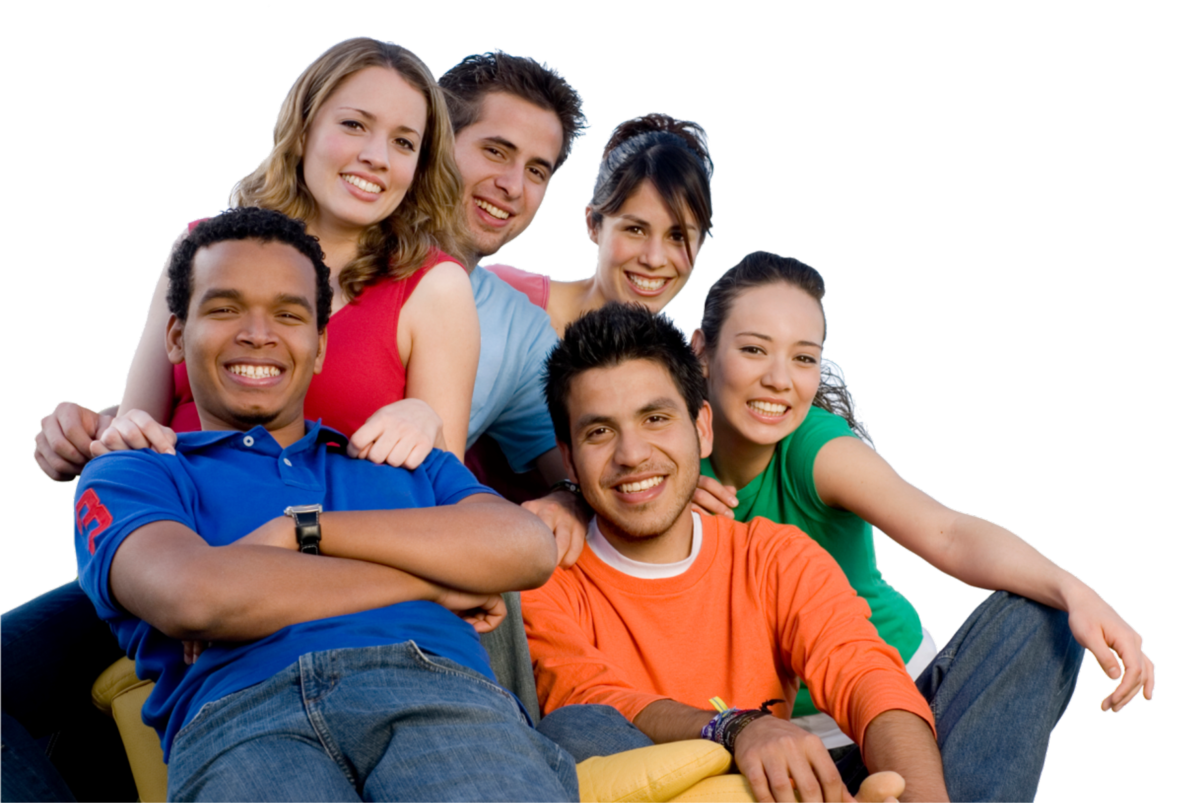 what are four hispanic groups in america Hispanic immigration to the united states Örn b bodvarsson mexicans make up nearly two-thirds of the overall group of hispanic immigrants in the united states, and hispanics migration source countries from europe to latin america and asia hispanics make up.