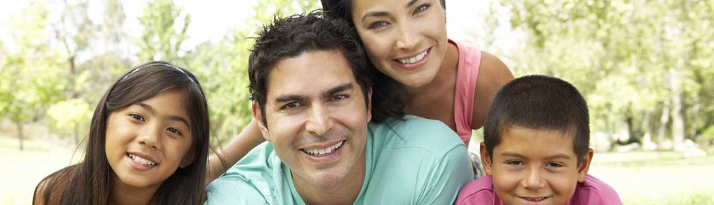 The dos and don'ts about Hispanic market: 6 helpful tips for a successful approach