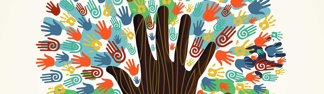 Hispanic community outreach