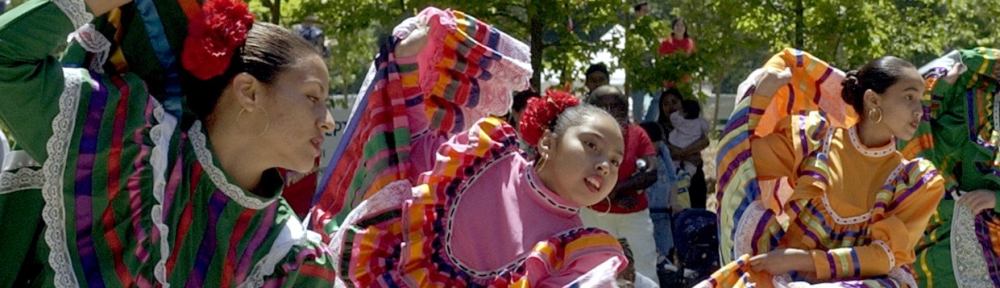 Hispanic Heritage Month: 4 ways to strengthen your brand