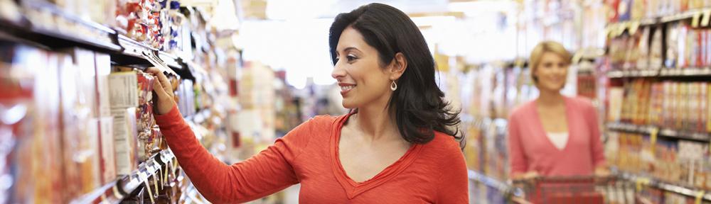 Hispanics and brand loyalty: myth or fact?