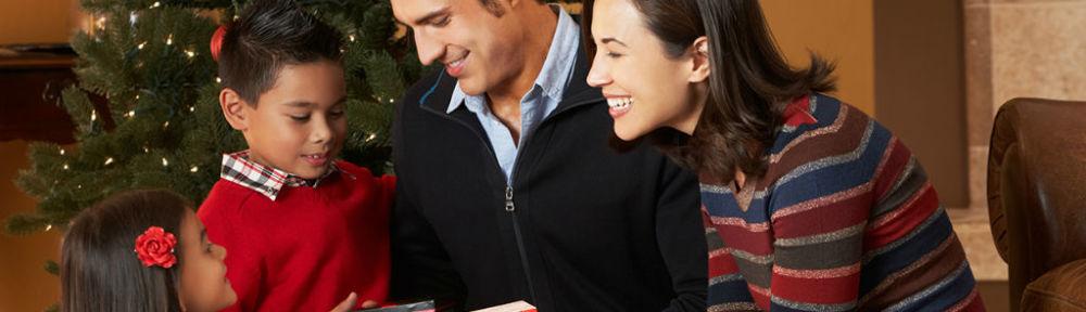 4 Ways to market to Hispanics this holiday season and boost your profits