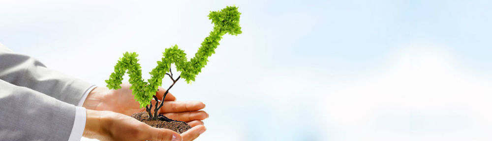 3 Tips to recover sales using Hispanics