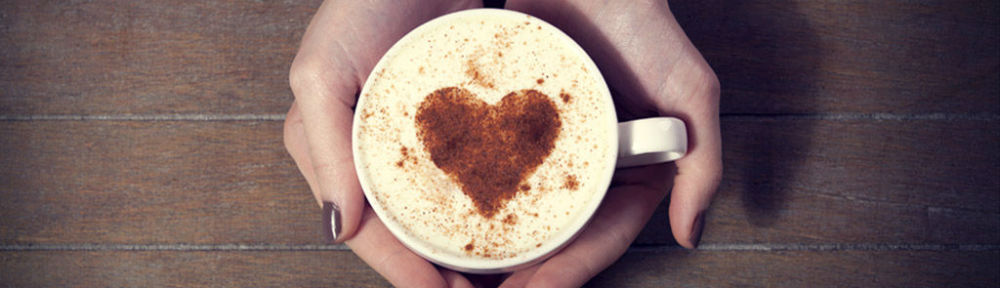 Coffee: 4 tips to brew better sales with Hispanics
