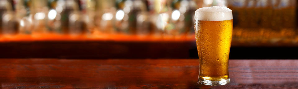 Salud! Using beer to boost sales with Hispanics.