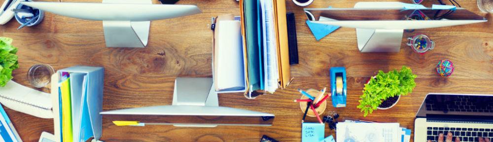 3 ways to engage Hispanics online effectively and efficiently